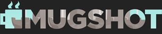 Mugshot Games